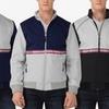 Urban Republic Men's Color Block Jacket