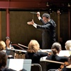 Boulder Chamber Orchestra – Up to 52% Off Concert