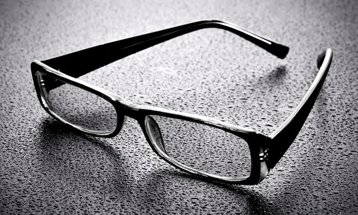 bd55183851 88% Off Prescription Frames and Lenses