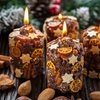 97% Off Online Candle Making Course