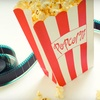 Up to 57% Off Drive-In Movie in McKees Rocks