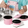 Alex Toys 38-Piece Children's Kitchen Set