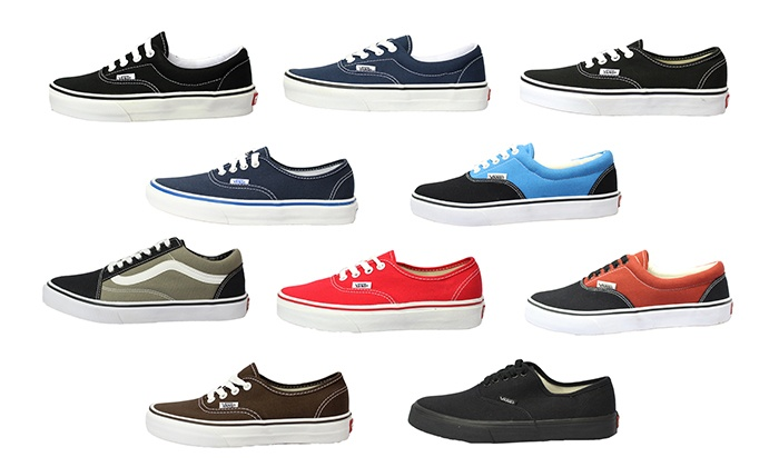 49bc5494f0 VANS Shoes Up to 62% Off