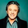 Frankie Valli – Up to 40% Off Classic Pop Concert