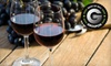 Rosie's Grape Stop - Rutland: $75 for Four-Week Red or White Wine-Making Kit at Rosie's Grape Stop (Up to $158 Value)