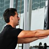 Up to 80% Off Gym Membership and Personal Training