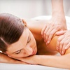 Up to 59% Off Acupuncture