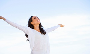 Breakthrough Issues: Consultation and One or Two Sessions at Breakthrough Issues (Up to 76% Off)