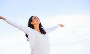 SoulBalance - Coaching Beratung Meditation: Coaching und Hypnose nach Wahl inklusive Anamnese bei SoulBalance–Coaching Beratung Meditation ab 29,90 €