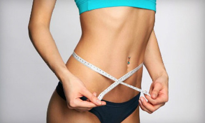 Lipo Laser of NorthWest Indiana - Merrillville: Two, Four, or Six Laser Body-Contouring Treatments at Lipo Laser of NorthWest Indiana in Merrillville (Up to 81% Off)
