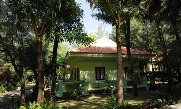 Phu Quoc Island: Stay + Flights 2