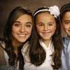 87% Off Holiday Family Portraits, Prints, and Greeting Cards