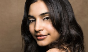 Tri Health Medical Institute: Microdermabrasion Package or Treatments at Tri Health Medical Institute (75% Off). Two Options Available.