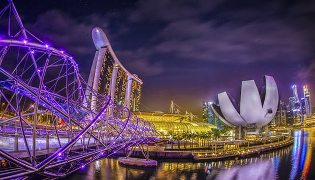 Moon_Hotel_Singapore-6-700x400.jpg