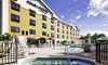 Four Points by Sheraton Fort Myers Airport - Fort Myers, FL: Stay at Four Points by Sheraton Fort Myers Airport in Fort Myers, FL, with Dates into December