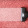 51% Off Floor or Upholstery Cleaning