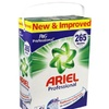 Ariel Actilift 265 Washes