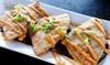 Boogaloo – Up to 45% Off Cuban-Fusion Cuisine