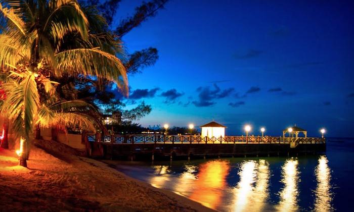 Jewel Dunn's River Beach Resort & Spa | Groupon