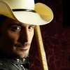 Brad Paisley – Up to 42% Off