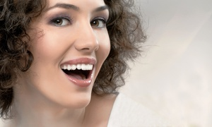 Kedzie Dental Clinic: $45 for a Dental Exam, X-ray, and Cleaning at Kedzie Dental Clinic ($379 Value)