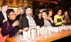 Social Power Hour - Chicago Marriott at Medical District/UIC: Social Power Hour Presents Drink Local Chicago for One or Two (Up to 60% Off). 12 Options Available.