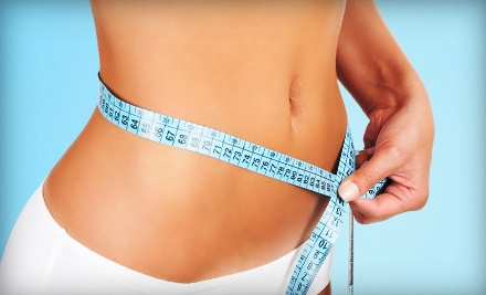 One, Three, or Six Cavi-Lipo Body-Sculpting Sessions at 'Ohana Chiropractic Center (Up to 54% Off)
