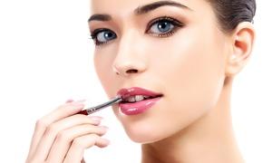 Flormar: Corso di make up di primo o secondo livello (sconto fino a 83%)
