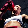 Up to 87% Off Boxing Classes at The Punch House