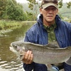 Up to 40% Off Fly Fishing at NC Fly Fishing Guide Service