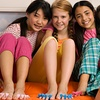 Up to 53% Off a Kids' Spa Day at Bars of Beauty