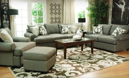 Mor Furniture For Less In Cathedral City Ca Groupon