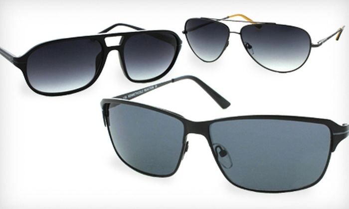 1800 two pair glasses $79 canadian