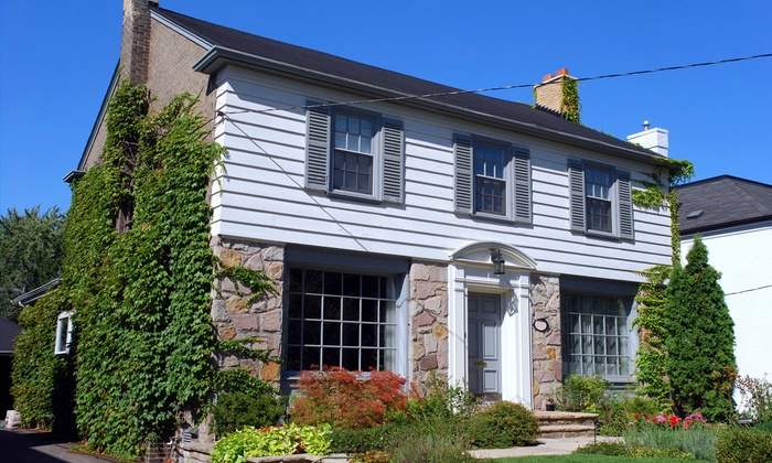 Emco Maintenance Llc - Raleigh / Durham: 120 Minutes of Housecleaning from Emco Maintenance LLC (55% Off)