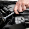 Up to 82% Off Oil-Change Packages