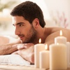 46% Off Spa Sydell Massage or Facial
