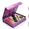 Micabeauty Beautiful Eyes Tweezer Kit