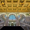 Up to 52% Off Chicago History Tour in the Pedway