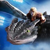 """How to Train Your Dragon Live"" – Up to 41% Off"