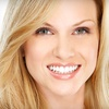 46% Off Complete Invisalign Treatment