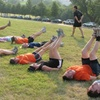 82% Off Six-Week Boot-Camp Package