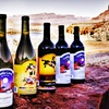 Up to 56% Off Tour at Castle Creek Winery in Moab