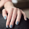 66% Off Spa Manicures
