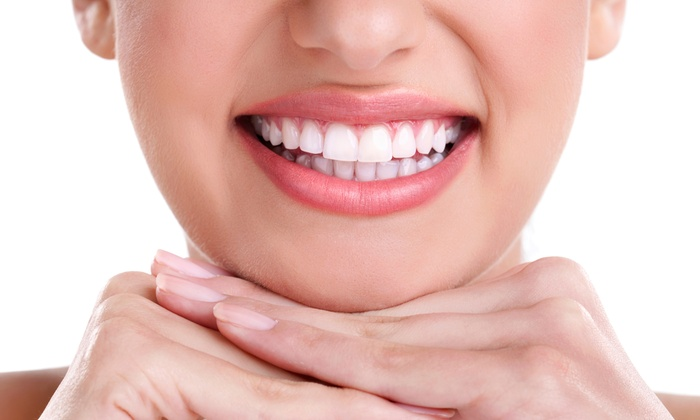 North County Cosmetic and Implant Dentistry - Ivey Ranch / Rancho Del Oro: $2,799 for a Complete Invisalign Treatment at North County Cosmetic and Implant Dentistry ($6,510 Value)