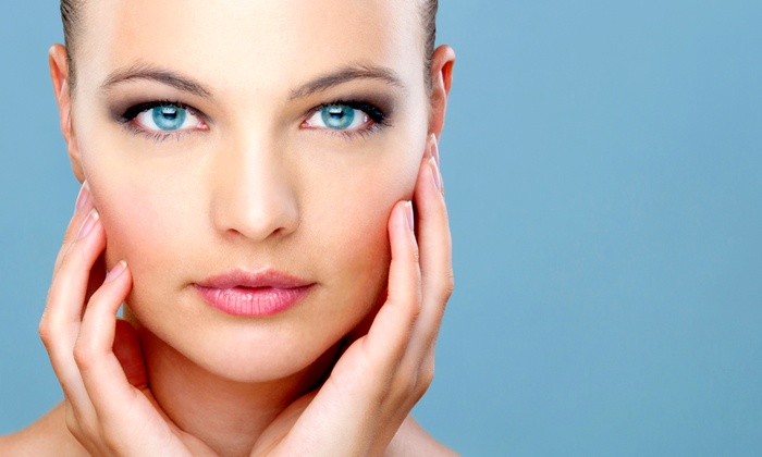 Ulthera Plus - New York: 20 or 40 Units of Botox at Ulthera Plus (Up to 66% Off)
