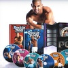 $26 for Shaun T's Rockin' Body Workouts