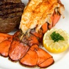 Up to 50% Off Steakhouse Food at Mac's Steakhouse