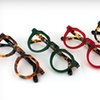 Up to 81% Off at SEE Eyewear