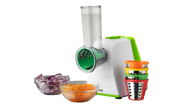 santos masticating juicer reviews
