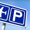 51% Off at Skypark Airport Parking